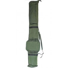 FUNDA CARPFISHING